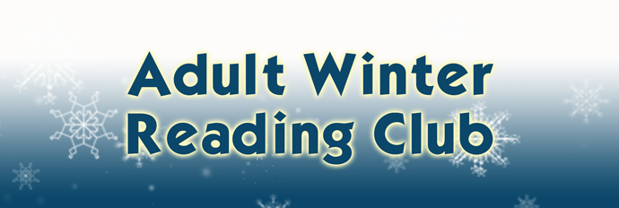 Adult-Winter-Reading-club-2014