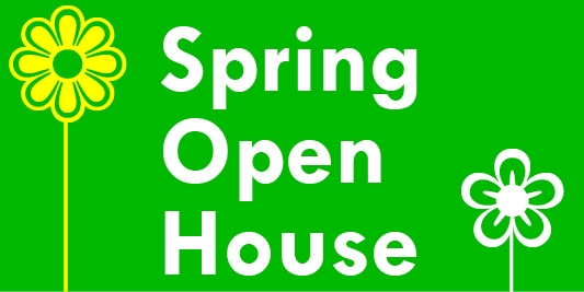 Spring_Open_House_jpeg