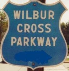 WilburCross001