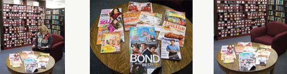 Magazine-Banner2