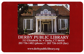 derby-library-card-smaller