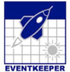 eventkeeper-large