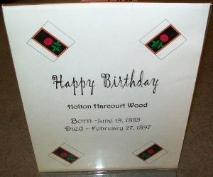 harcourt wood birthday 2013 003