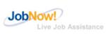 job-now-large