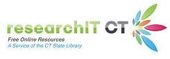 researchITCTOneClickdigital
